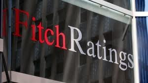 "Fitch Affirms Eximgarant of Belarus at ""B-""; Outlook Stable"